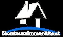 Monteurzimmer4Rent Logo